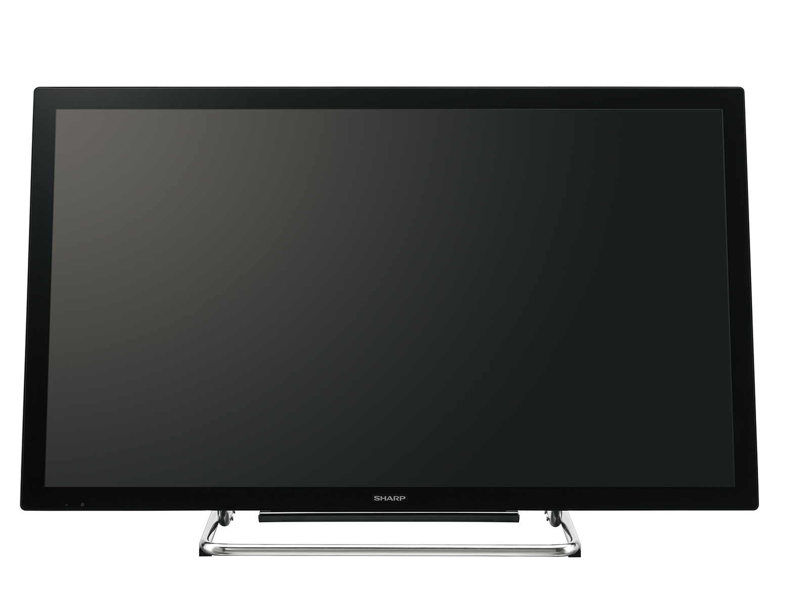 Sharp PN-40TC1 - 40'' Display, Touch