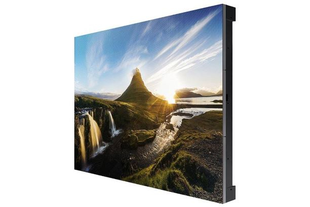 Samsung IF012J - LED-Cabinet 1.2mm Pixel Pitch